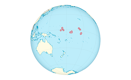 Mapa-Kiribati-431x263