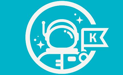 logo-Kiribatis-blanco-sobre-azul-431x263