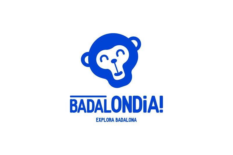 Badalondia-logo-800x533