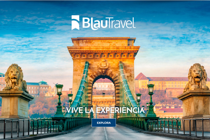 Blau-Travel-home-800x533