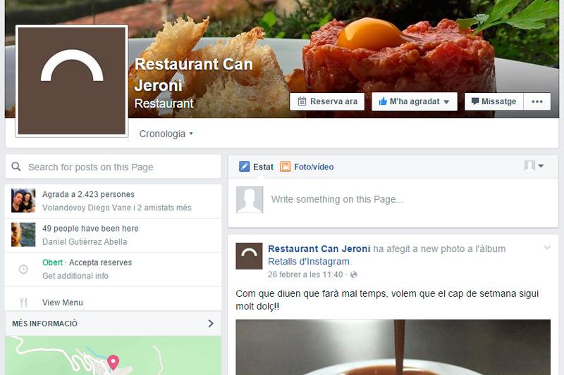 Can-Jeroni-Facebook-800x533
