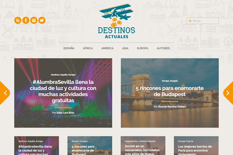 Destinos-Actuales-home-800x533