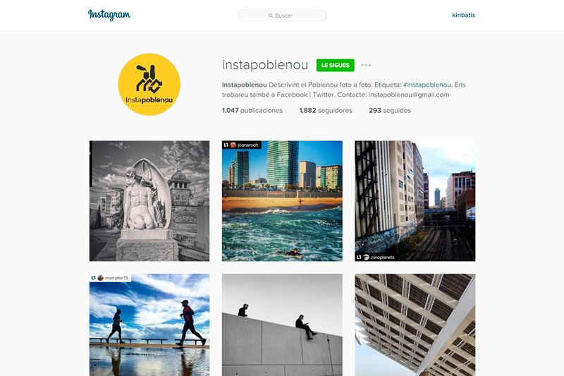 Instapoblenou-instagram-800x533