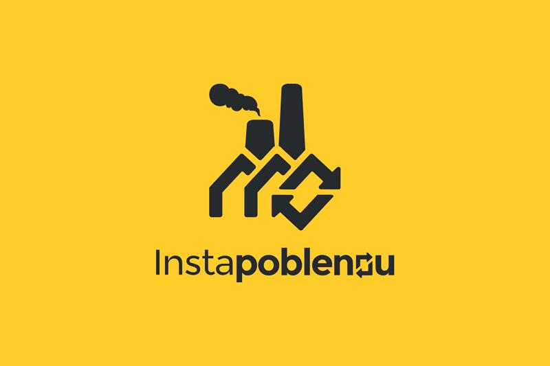 Instapoblenou-logo-800x533