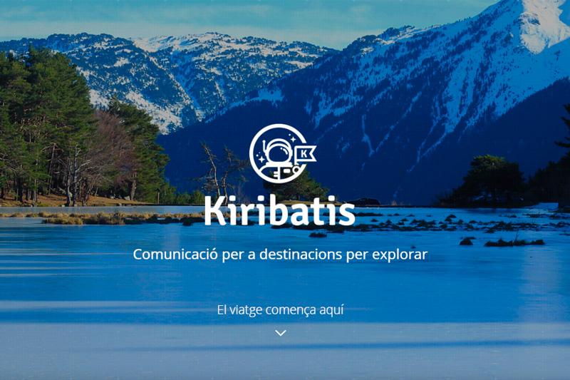 Kiribatis-home