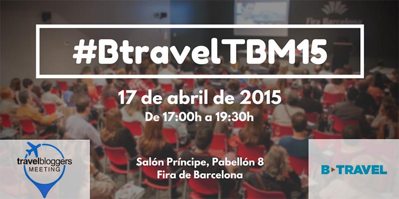 TBM-BTravelTBM2015-800x400