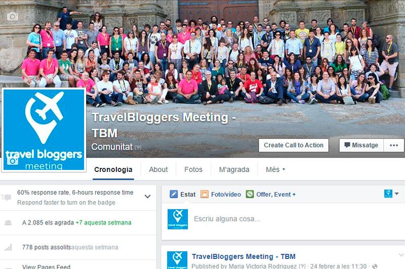 TBM-Facebook-800x533