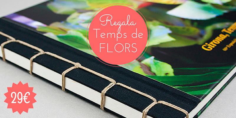 Temps-de-Flors-800x400