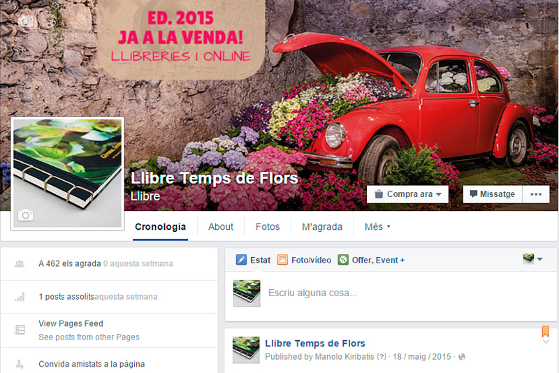 Temps-de-Flors-Facebook-800x533