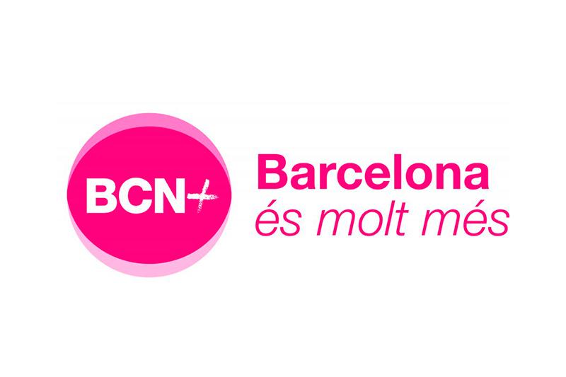 Barcelona-Molt-Mes-01